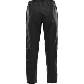Haglöfs L.I.M Proof Spodnie Kobiety, true black